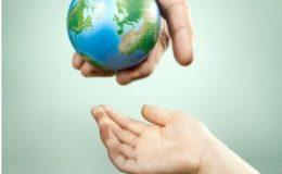 L'éduication à l'environnement