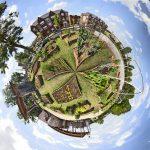 8 règles simples et efficaces de l'écolo urbain