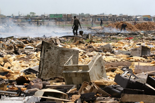 decharge-dechets-electroniques-Ghana.jpg