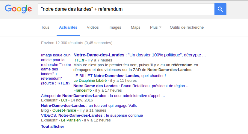 google-nddl-referendum