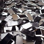 Smartphone écolo : les règles à suivre