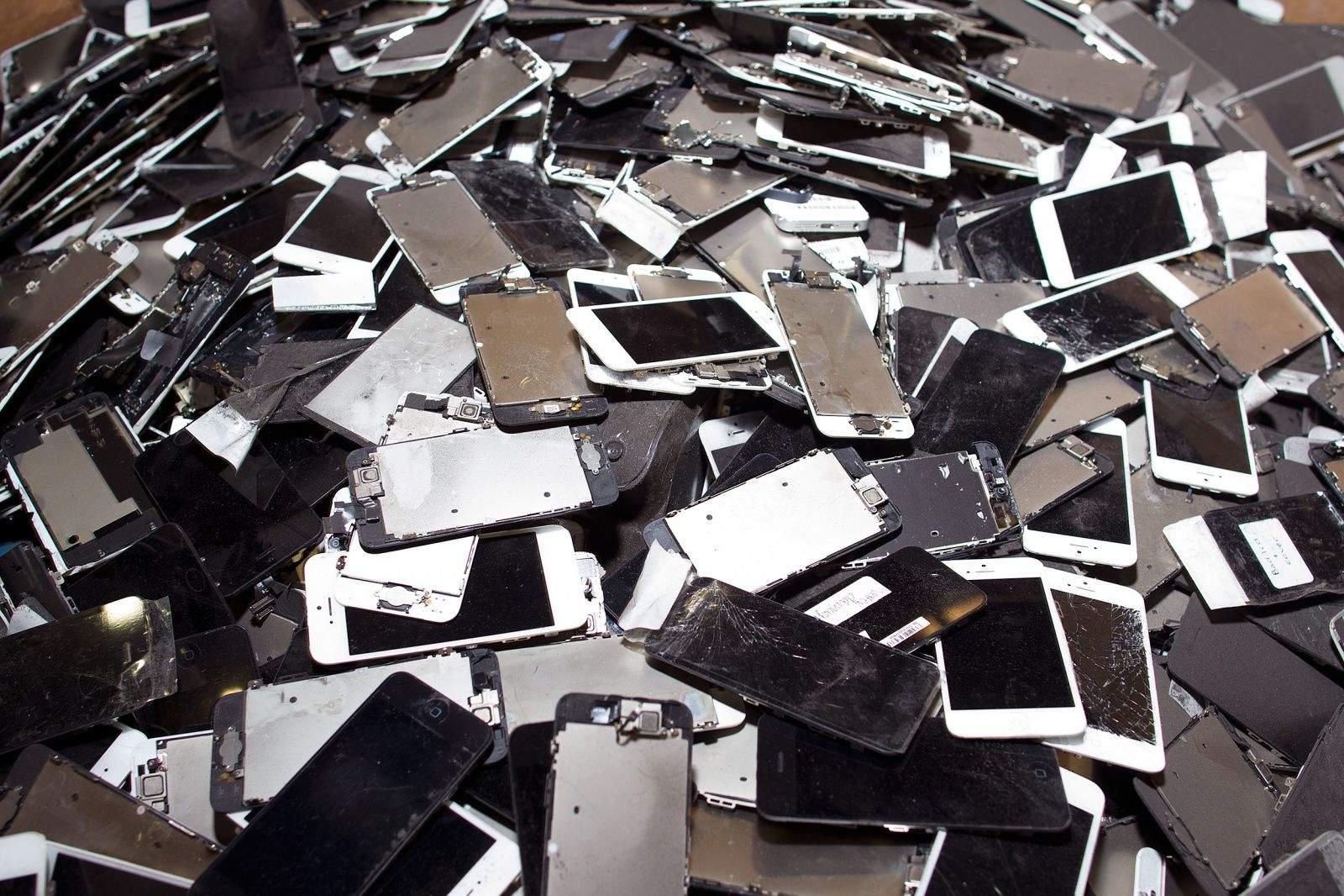 smartphone-ecolo
