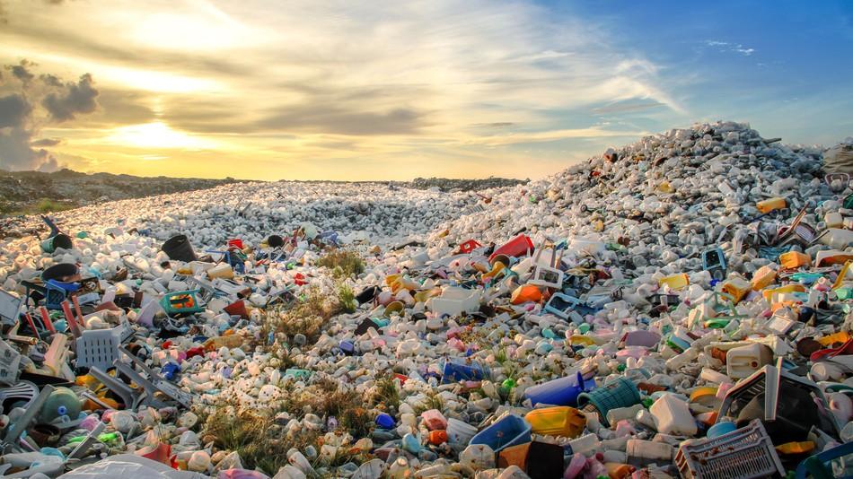 Les 6 choses à faire pour réduire sa consommation de plastique