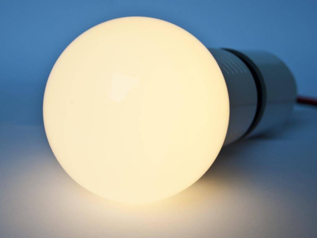 ampoule-3-watt_6
