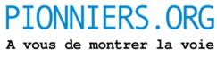Pionniers.org